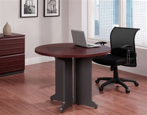 ameriwood dover desk assembly ameriwood furniture pursuit table