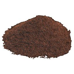 Coffee free png image format: Ground Coffee | ARK: Survival Plus Wikia | Fandom