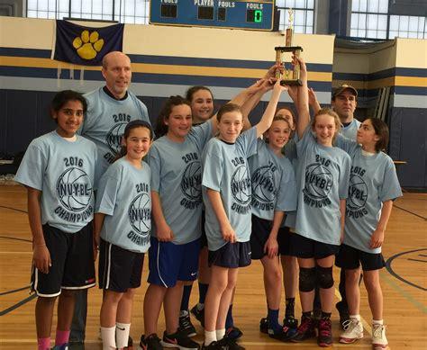 littleton youth basketball