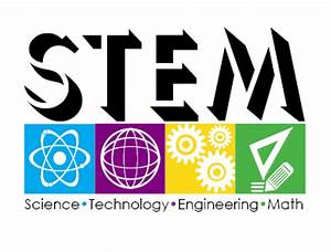 STEM: Science, Technology, Engineering, Math all in one ...