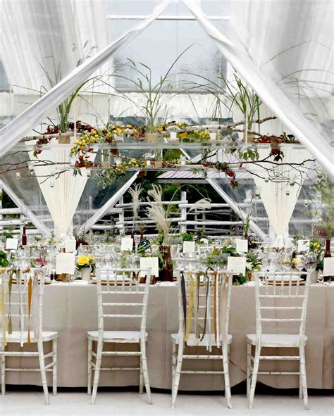 Decorating Tents For Wedding Receptions - 33 tent decorating ideas to upgrade your wedding reception
