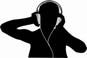 Do you workout to music? This is why you should! - The Dad ...