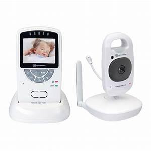 Systeme Video Surveillance Sans Fil : syst me audio vid o sans fil ~ Edinachiropracticcenter.com Idées de Décoration