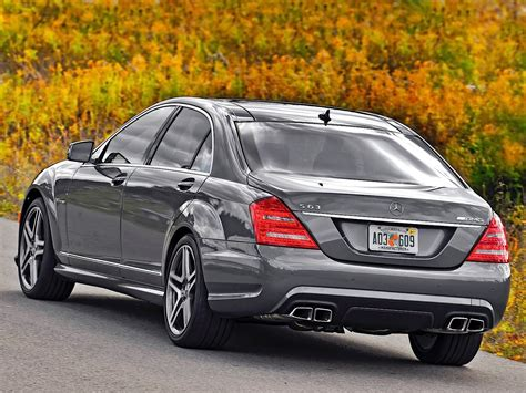 Discover features including the new mercedes me connect services. MERCEDES BENZ S 63 AMG (W221) specs & photos - 2009, 2010, 2011, 2012, 2013 - autoevolution