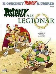 Violetta Sachen Bestellen : asterix als legion r asterix kioskedition ~ A.2002-acura-tl-radio.info Haus und Dekorationen