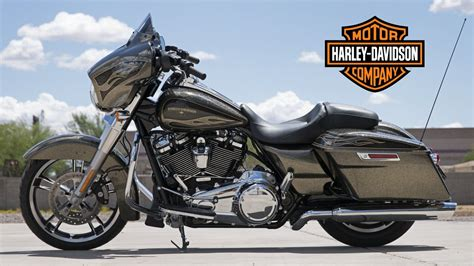 harley davidson glide wallpapers top free harley