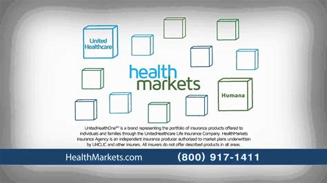 Dealerpolicy's top competitors are embroker, coverwallet and clearcover. HealthMarkets - Solutions Video - YouTube