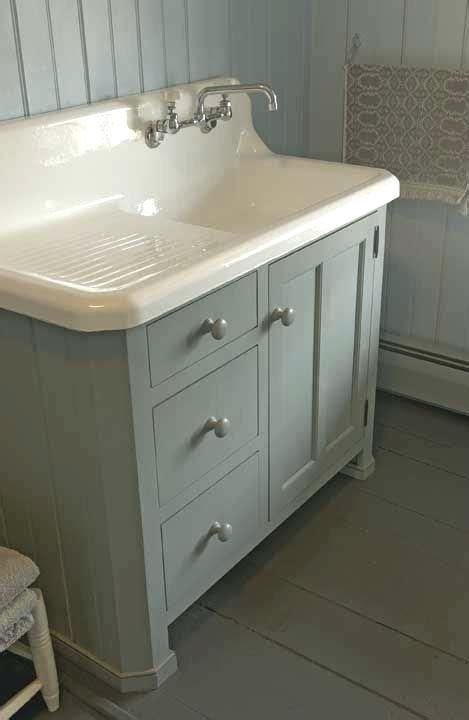 vintage metal sink cabinet vintage kitchen sink cabinet meetly co