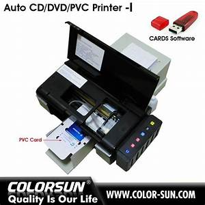 automatic cd dvd printercards software china With dvd printing software free