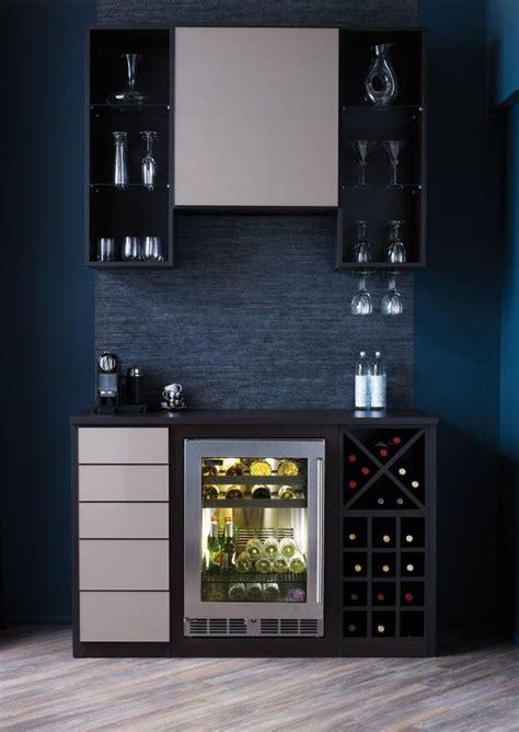 Home Coffee Bar Design Ideas by California Closets Dfw Luxury Closet Wine And Coffee Bar