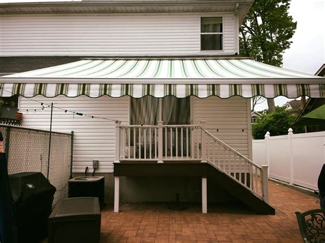 point pleasant  jersey retractable awnings  awning warehouse ny awnings nj awnings