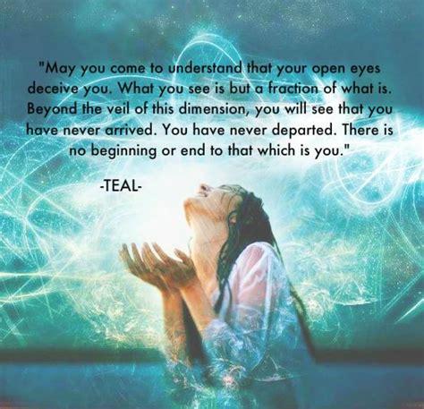 spirituality quotes image quotes  hippoquotescom
