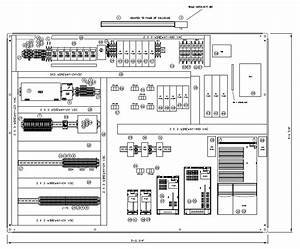 Fully Programmed And Customized Process Control Systems