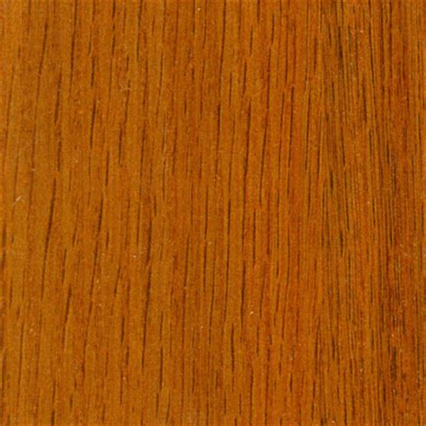 gunstock oak laminate flooring laminate flooring gunstock laminate flooring