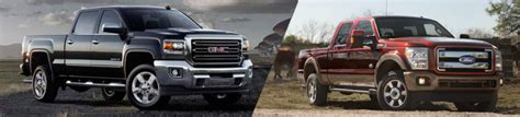 compare chevy gmc  competitors omaha ne lincoln