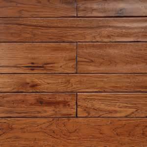 Engineered Wood Flooring Brands by Flooring Samples Nj Wood Floor Samples New Jersey