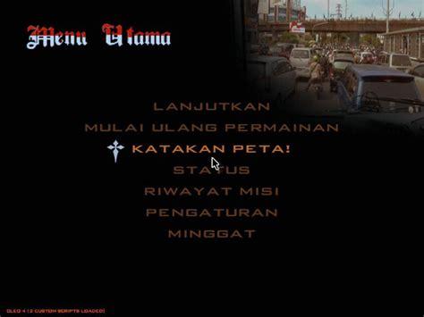 mod gta indonesia marsa game