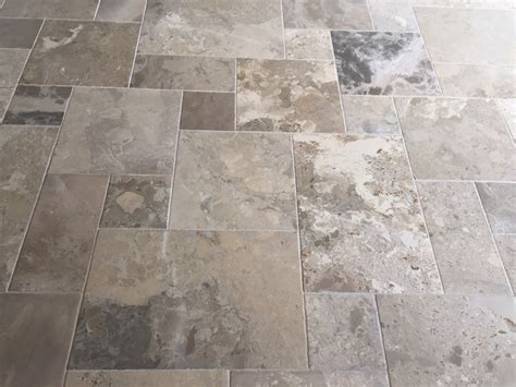 minnesota tile and the simplest tile pattern shower for do it yourselfer part