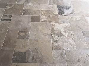 the simplest tile pattern shower for do it yourselfer part With floor stone leveling