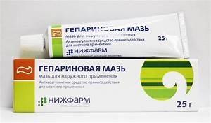 Маска для лица из аспирина от морщин