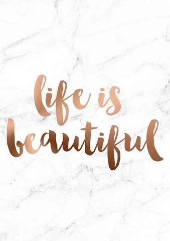 image result  marble  rose gold wallpaper quotes