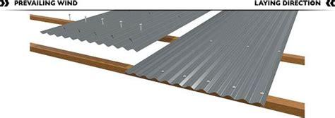 five rib roof sheeting northgate queensland sheet metal