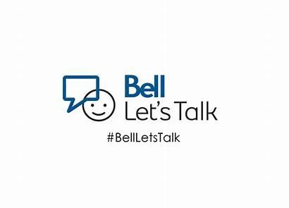 Mental Let End Lets Conversation Canada Stigma