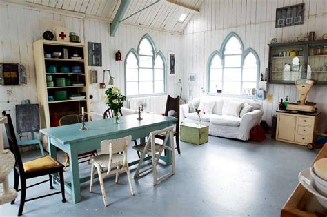 ideas for renovating small bathrooms conversion guide barns churches schools and industrial