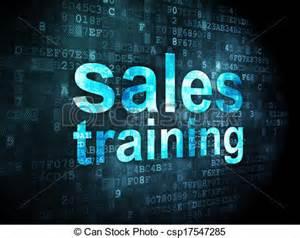 Sales Training Clip Art Free