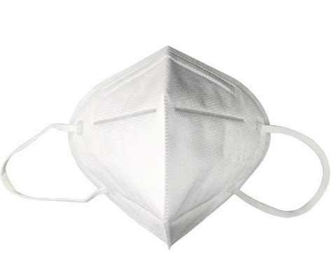 KN95 Face Mask (5 Masks) - Your Trusted New York City Pharmacy