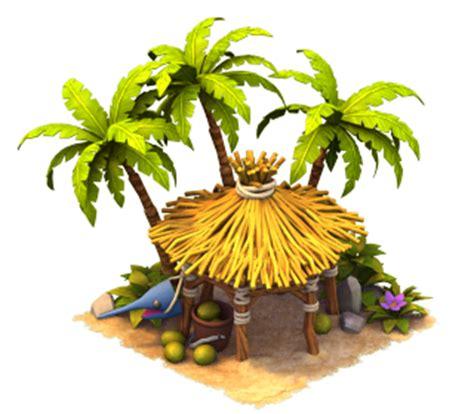 Freddys Tiki Hut - image sw tiki hut last png shipwrecked wiki wikia