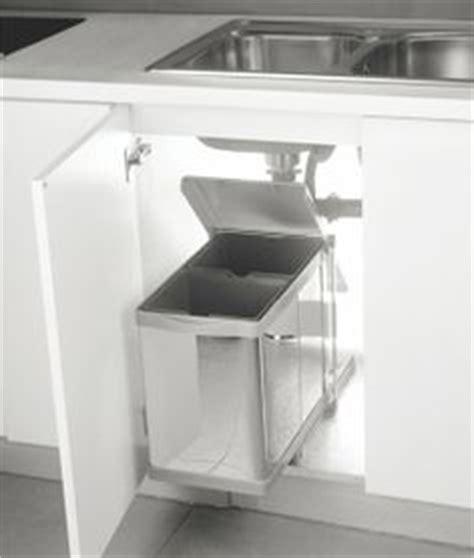 kitchen bin sink 1000 images about waste bins on autos sinks 5122