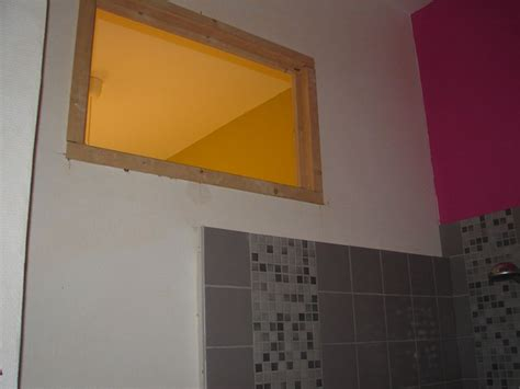 photo de chambre de fille de 10 ans ouverture dans une cloison pour lumière naturelle 9 messages