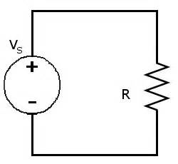 electric circuit analysis simple resistive circuits With simple ac circuits