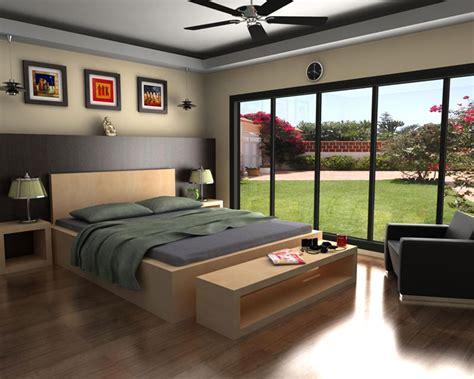 3d home interior 3d modeling company india 3d autocad modeling studio 3d modeling design