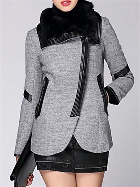 veste de chambre femme mode veste femme hiver 2017