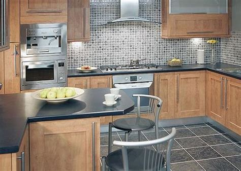 beautiful tiles for kitchen fayans modelleri g 252 zel fayans 246 rnekleri yeni trend 4398