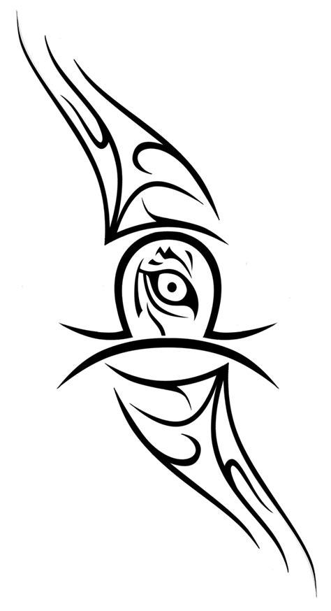 Libra Tattoo Design by Eddage on DeviantArt