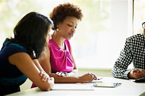 basetsana women investment holdings  black women owned