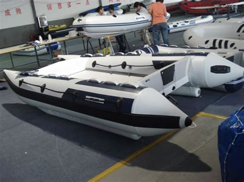 Fishing Boat Manufacturer Malaysia by Inflatable High Speed Boat China Rib Boat Manufacturer