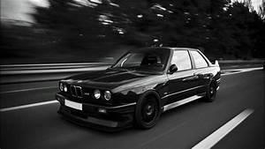 BMW E30 Wallpapers - Wallpaper Cave