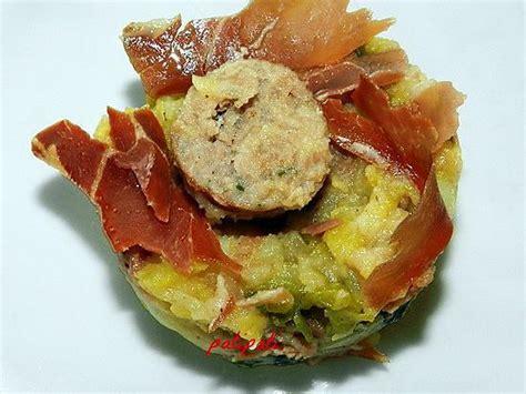 temps de cuisson potee recette de pot 233 e au chou vert saucisse et jambon fum 233