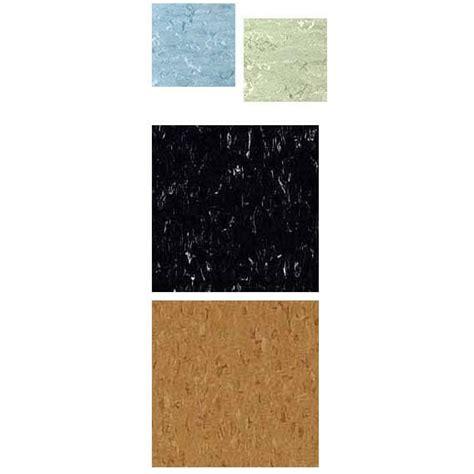 retro vinyl flooring 50s style flooring linoleum and vinyl retro renovation 1952