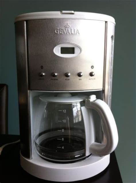 Find everything you need, all in one place at gevalia. gevalia free coffee maker: Gevalia CM500 Coffee and Espresso Save Gevalia CM500 Coffee and ...