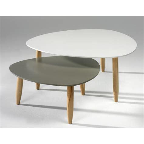 formidable conforama table de salle a manger en verre 16 table s basse s gigogne s vintage
