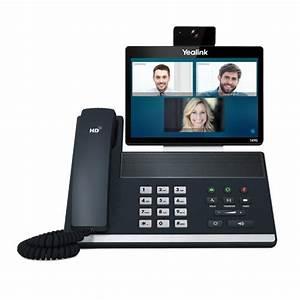 Best VoIP Phone for Business 2017: Grandstream vs Cisco vs ...