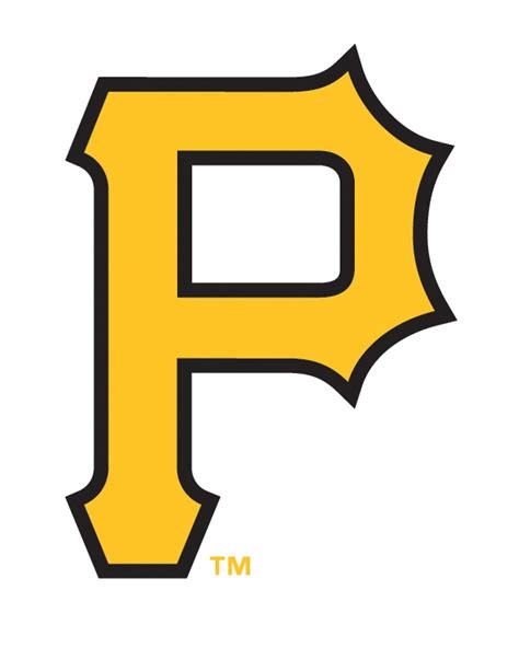 Steelers Pumpkin Carving Patterns Free by Pittsburgh Pirates P