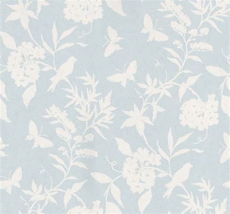 april    thibaut wallpapers  pretty flower