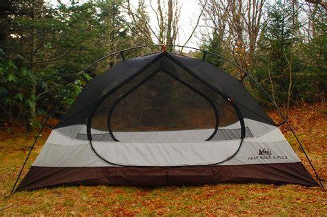 jeep tent 2 door 100 jeep tent 2 door top 10 best cing tents