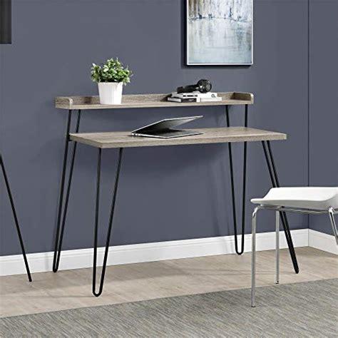 small bedroom desks small bedroom desks 13224 | 81C60gBwu6L. SR500,500